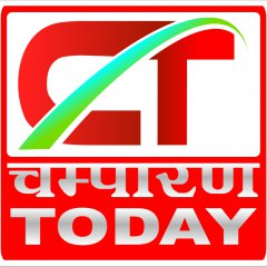 Champaran Today News Network